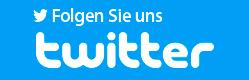 B+S bei Twitter