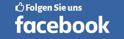 B+S bei Facebook