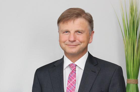 Peter Schütz