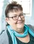 Sigrid Weisensel