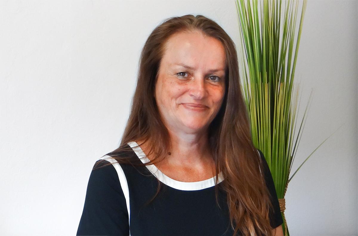 Martina Lowig
